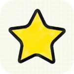 Hello Stars 2.3.3 Apk + Mod (Unlimited Money) for android