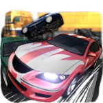 Highway Crash Derby 1.8.0 Apk + Mod (Unlimited Money) for android