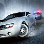 Highway Getaway: Police Chase 1.2.2 Apk + Mod (Free Shopping) for android