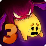 Hopeless 3: Dark Hollow Earth 1.1.05 Apk + Mod for android