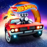Hot Wheels Infinite Loop 1.3.5 Apk + Mod (Unlimited Nitrogen) + Data for android
