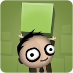 Human Resource Machine 1.0.4 b24 Apk Full for android