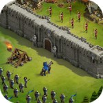 Imperia Online - Medieval empire war strategy MMO 8.0.8 Apk + Data for android