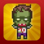 Infectonator 1.6.5 Apk + Mod (Unlimited Money) for android