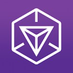 Ingress Prime 1.131.0 Apk for android