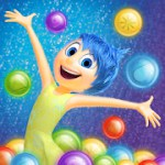 Inside Out Thought Bubbles 1.24.2 Apk + Mod (Live/Diamond) for android