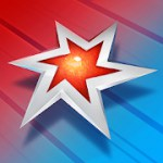 iSlash Heroes 1.7.7 Apk + Mod (Unlimited Money) for android
