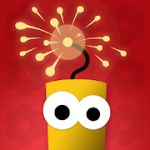 It's Full of Sparks 2.1.0 Apk + Mod (Unlimited Live) for android