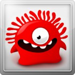 Jelly Defense 1.25 Apk + Mod (Unlimited Money) for android