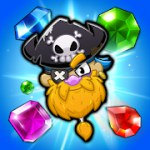 Jewel Mash 1.1.1.2 Apk + Mod (Unlimited Coins) for android