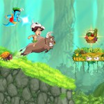 Jungle Adventures 2 47.0.25.3 Apk + Mod (Unlimited Money) for android