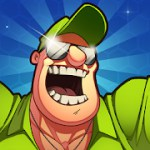 Jungle Clash 1.0.18 Apk for android