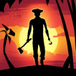 Last Pirate: Survival Island 0.410 Apk + Mod (Immortality) for android