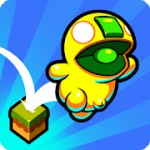 Leap Day 1.106.2 Apk + Mod (Free Shopping) for android