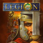Legion Gold 1.05 Apk for android