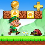 Lep's World Plus 🍀 3.0.7 Apk + Mod (unlimited coins) for android