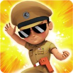 Little Singham 2019 4.16.127 Apk + Mod (Unlimited Money) for android