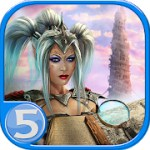 Lost Lands 2 1.0.37 Apk Full + Data for android