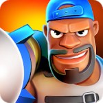 Mighty Battles 1.6.4 Apk for android