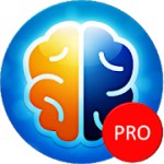 Mind Games Pro 3.1.9 Apk for android