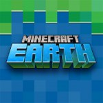 Minecraft Earth 0.11.0 Apk for android