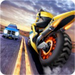 Motorcycle Rider - Racing of Motor Bike 1.9.3181 Apk + Mod (Unlimited Money) for android