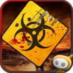 MUTANT ROADKILL 1.1.2 Apk + Data for android