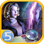 New York Mysteries 2 (Full) 1.1.7 Apk + Data for android