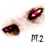 Paranormal Territory 2 1.01 Apk + Data for android