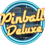 Pinball Deluxe: Reloaded 1.9.1 Apk + Mod (Free Shopping/Unlocked) for android