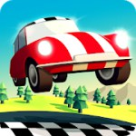 Pocket Rush 1.8.0 Apk + Mod (Unlimited Money) + Data for android