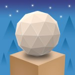 Poly & Marble Maze 1.1.4 Apk + Mod (Unlocked Levels) for android