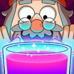 Potion Punch 6.3 Apk + Mod (Unlimited Money) for android