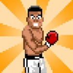 Prizefighters 2.7.3 Apk + Mod (Unlimited Money) for android