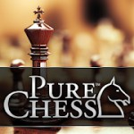 Pure Chess 1.3 Apk + Mod (Unlocked) + Data for android
