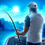 Rapala Fishing - Daily Catch 1.5.0 Apk + Mod for android