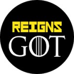 Reigns: Game of Thrones 1.0 Apk Full for android