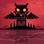 Rusty Lake Paradise 1.0.17 Apk Full for android