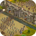 Seasons of War 6.8.14 b25614000 Apk + Data for android