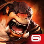 Siegefall 1.6.2m Apk + Data for android