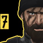 SIERRA 7 - Tactical Shooter 0.0.28 Apk + Mod (Unlimited Money) for android