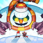 Smashy Duo 4.1.0Apk + Mod (Unlimited Money) for android