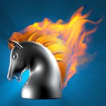 SparkChess Pro 12.1.2 Apk Full for android