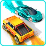Splash Cars 1.5.09 Apk + Mod for android