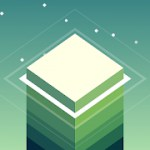 Stack 3.0 Apk + Mod (Unlimited Money/Adfree) for android