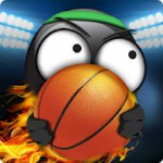 Stickman Basketball 1.7 Apk + Mod for android