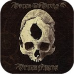 Stone Of Souls 2: Stone Parts 1.01 Apk + Data for android