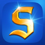 Stratego® Multiplayer Premium 4.11.15 Apk for android