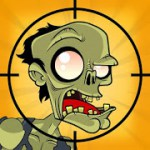 Stupid Zombies 2 1.5.2 Apk + Mod for android