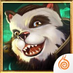 Taichi Panda 2.55 Apk + Data for android